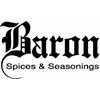 Baron_Food