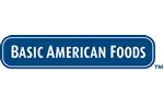 Basic American_Food