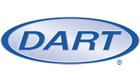 Dart_food