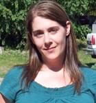 Deborah Stevens - Food Services, Inc. Food distributors