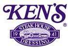 Ken's_steaks