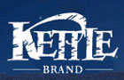 Kettle-Brand