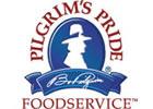 Pilgrims-Pride-FS