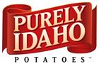 Purely_Idaho_Potatoes