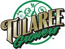 Tularee_Growers