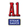 a1_steak_sauce
