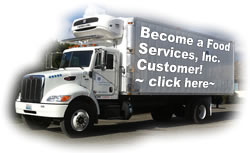 become a food services customer - food distributors skagit county