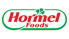 hormel_Foods