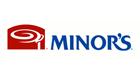 minors_foods