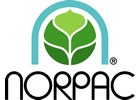norpac-foods
