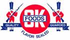 ok_foods