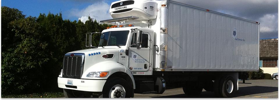 truck_faq_pg